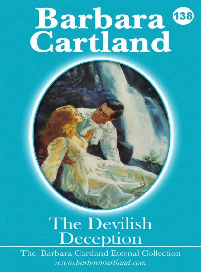 138. The Devilish Deception