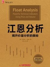 江恩分析:揭开价量分析的奥秘