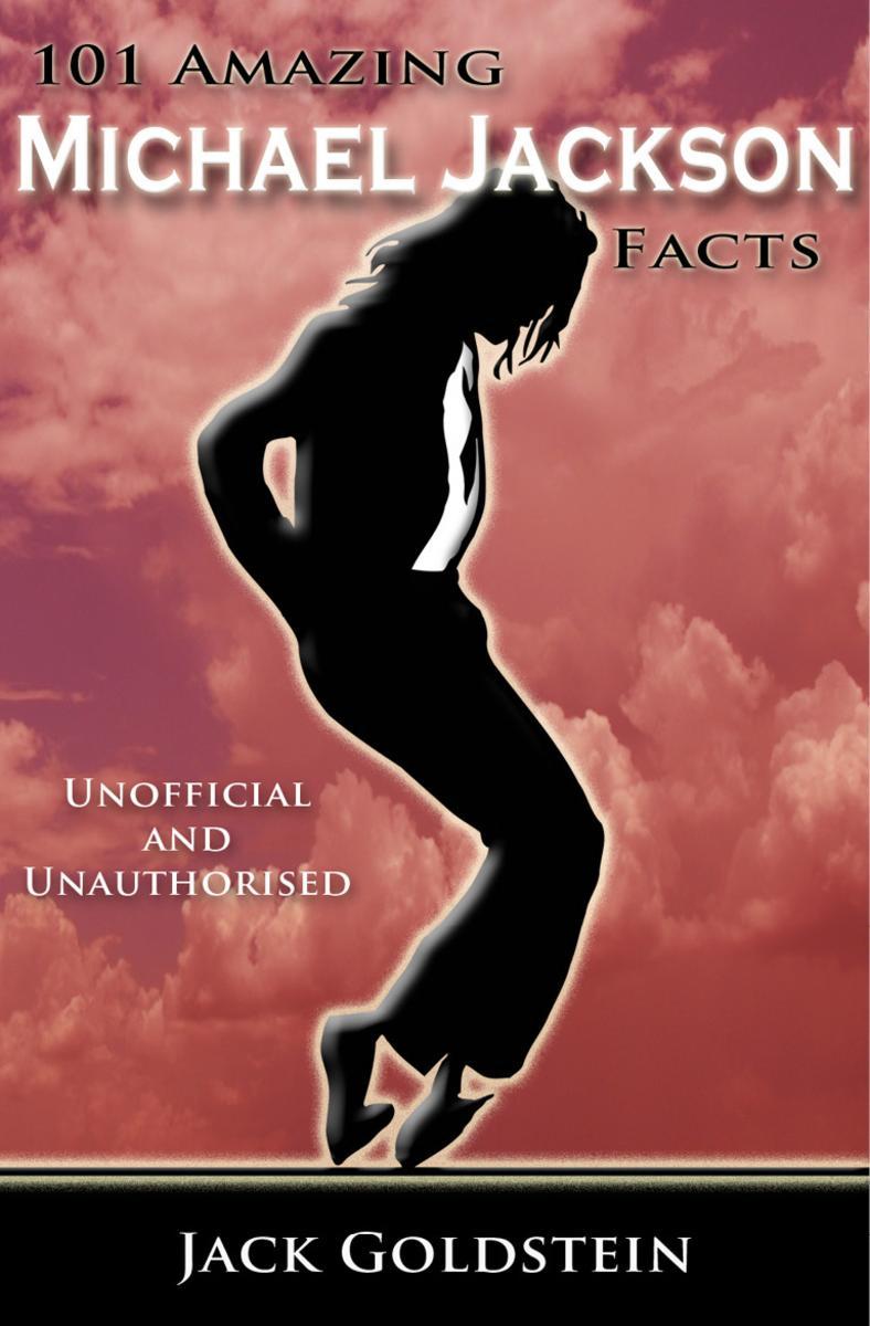 101 Amazing Michael Jackson Facts