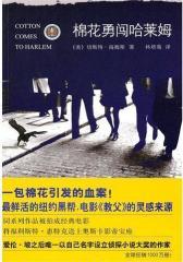 棉花勇闯哈莱姆(试读本)
