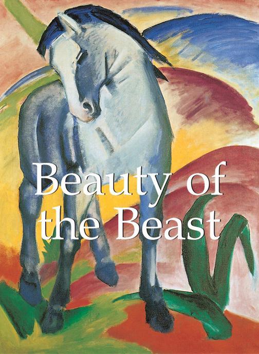 Beauty of the Beast