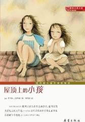 国际大奖小说·升级版——屋顶上的小孩(试读本)(仅适用PC阅读)