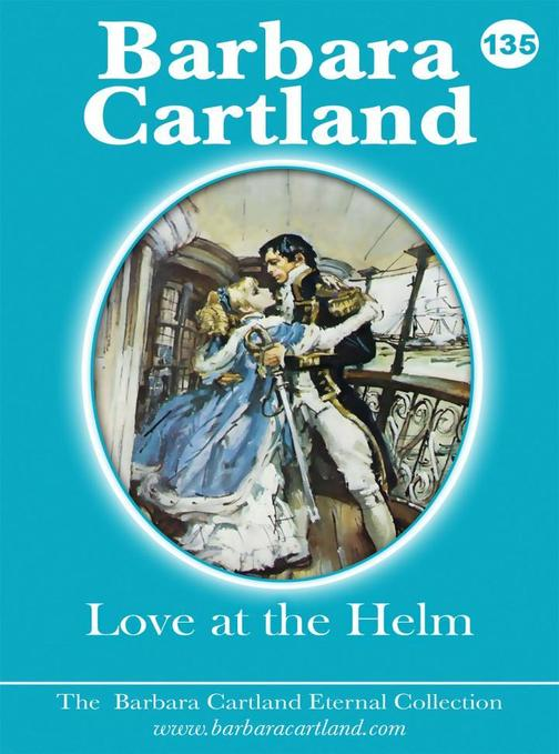135. Love At The Helm