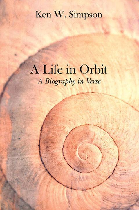 A Life In Orbit