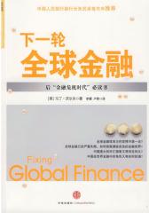 下一轮全球金融(试读本)