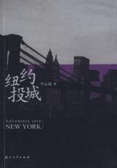 纽约投城(试读本)
