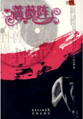 蔷薇阵(试读本)