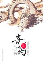 2010年度中国  奇幻小说集(仅适用PC阅读)