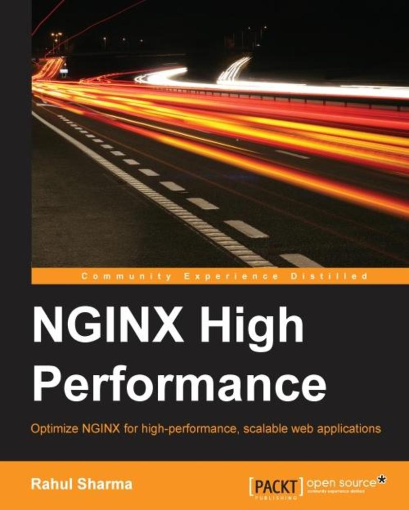 NGINX High Performance