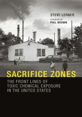 Sacrifice Zones
