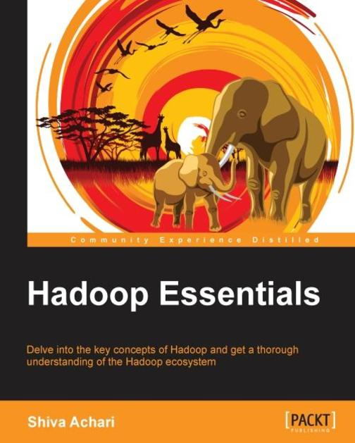 Hadoop Essentials