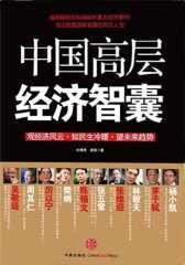 中国高层经济智囊
