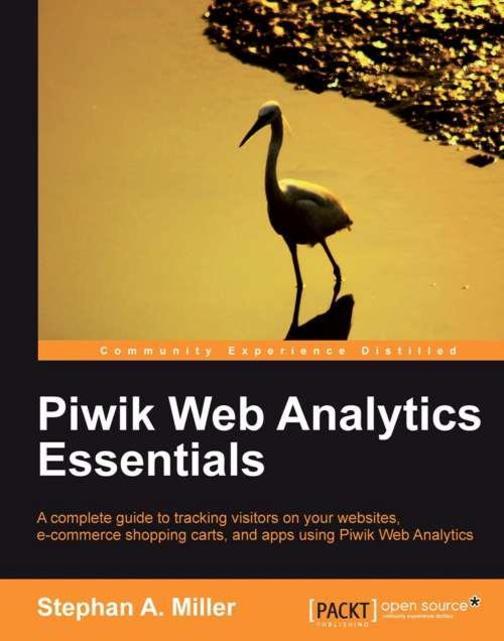 Piwik Web Analytics Essentials