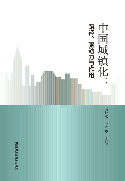 中国城镇化:路径、驱动力与作用