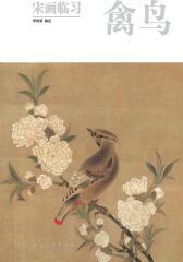 宋画临习·禽鸟