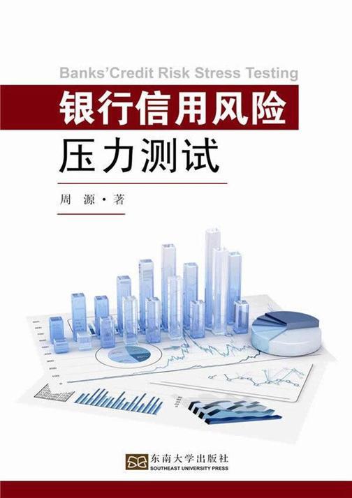 银行信用风险压力测试