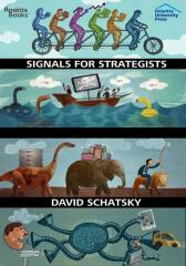 Signals for Strategists