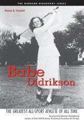 Babe Didrikson
