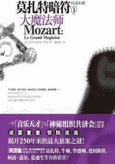 莫扎特暗符1:大魔法师(试读本)
