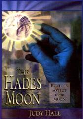 The Hades Moon