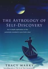 The Astrology of Self-Discovery