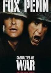 越战创伤(影视)
