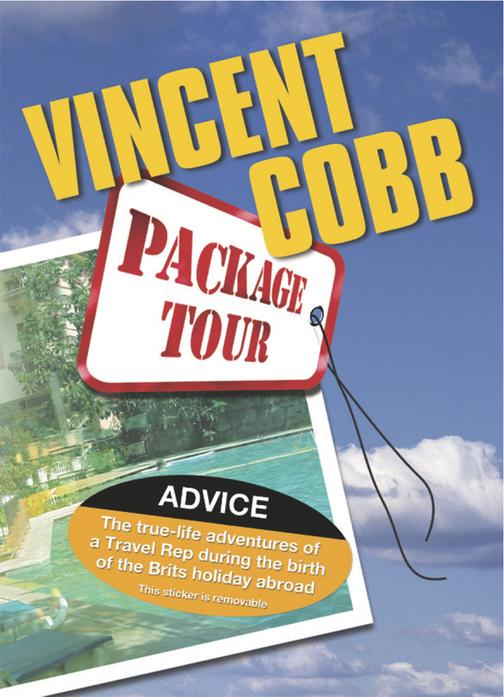The Package Tour Industry