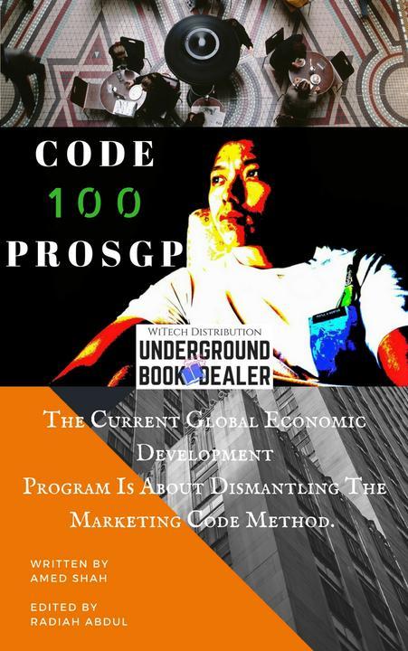 Code 100 PROSGP