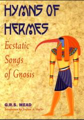 Hymns of Hermes