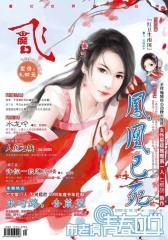 飞魔幻(2009年2月)(电子杂志)