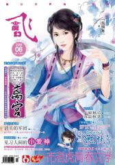 飞魔幻(2009年6月)(电子杂志)