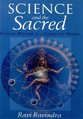 Science and the Sacred
