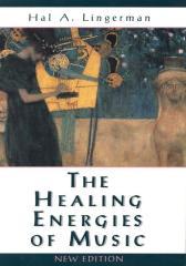 The Healing Energies of Music
