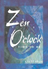 Zen O'Clock