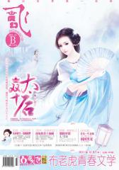 飞魔幻(2011年12月)(中)(总第133期)(电子杂志)