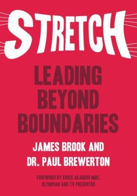 Stretch: Leading Beyond Boundaries