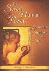The Seven Human Powers