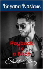 Payback Is a Bitch (Josh Aldridge - PI, #0): A Short-Story