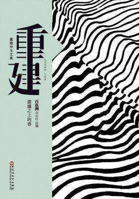 中文之美书系:重建
