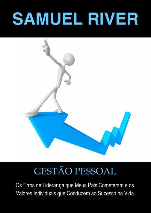 Gest?o Pessoal