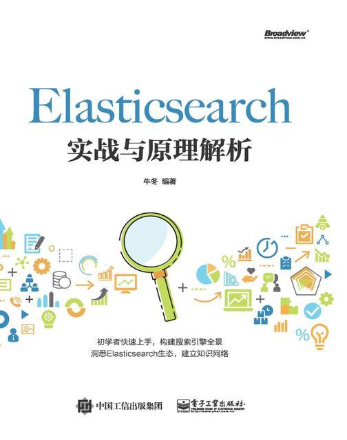 Elasticsearch实战与原理解析