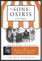 The Sons of Osiris: A Side Degree