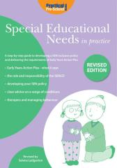 Special Educational Needs in Practice (Revised Edition)