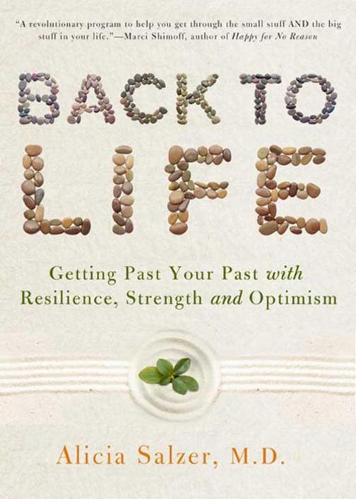HarperCollins e-books
