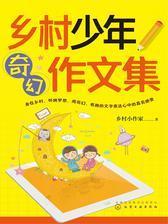 乡村少年奇幻作文集