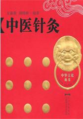 中医针灸(仅适用PC阅读)