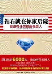钻石就在你家后院(美国  演讲大师康威尔历时50年、超过6000次巡回演讲原文,整整激励了两代美国人的励志经典,教你如何利用身边的环境获得成功。)