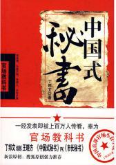 中国式秘书(试读本)