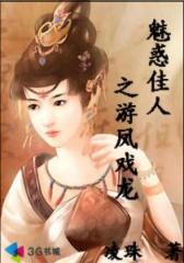魅惑佳人之游凤戏龙(完--第4部