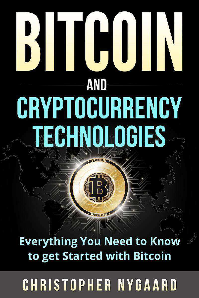 Bitcoin and Cryptocurrency Technologies.